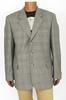 Veste tailleur élégante en laine - T.54 - Homme - Neuf avec étiquette