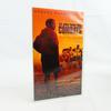 VHS-Film-Le plus beau des Combats