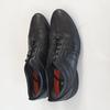 Chaussures en Cuir  - CLARKS - Pointure US 11