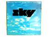 Album vinyle Sky 1979