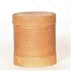 cylindre phonographe