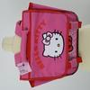 Cartable Hello Kitty neuf - Noguera& Vintro