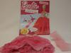 Accessoires Barbie Année 90 - Nouvelle-Zélande - Vol. 36.
