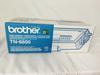 Cartouche Brother TN-6600