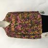 Chemise à motif fleural Femme - M