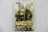 Manga Naruto tome 48 par Masashi Kishimoto édition Kana
