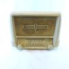 Radio transistor Ducretet-Thomson