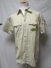 Chemise - Aigle - taille S