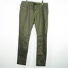 Pantalon Femme Kaki SWY WOMAN T 42.