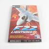 Jeux vidéo PC F22 Lightning 3 de Novalogic