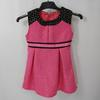 Robe neuve - Chicaprie - taille 2 ans