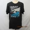 T-shirt homme - Adidas - XL