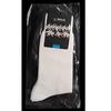 Paire de chaussettes neuves Walk Socks P 43/45