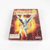 Jeux vidéo Requiem Avenging Angel avec boîte sur PC