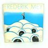 Album vinyle Frederik Mey 1974
