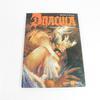 Bd Dracula de Fernando Fernandez Campus éditions