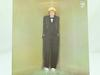 vinyle : Johnny Hallyday - c'est la vie
