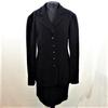 Tailleur femme jupe   Moschino -  taille 36