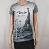 Tee-shirt manches courtes - Taille S