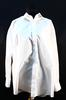 Chemise blanche Pierre Cardin taille 5-XL / 43