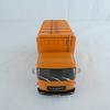Camion miniature ROMAN 10.215