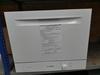 Lave vaisselle reconditionné marque Bosch garantie 3 mois