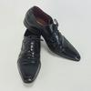[HIVER - 2 achetés, le 3e offert*] Chaussures - Redskins 40