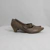Chaussures marron clair - In extenso - Pointure 41