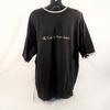 Tee shirt homme CALVIN KLEIN- L