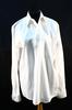 Chemise blanche Backer Street taille 40-L taille 3