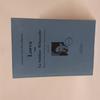 Lorca ou la Sublime Mélancolie, Jocelyne Aubé-Bourligueux, Edition Aden, 2008
