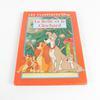 Bd La belle  le clochard Les classiques Disney France Loisirs