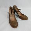 Chaussures neuves - Neosens  - Pointure 39