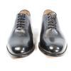 Paire de Chaussures marque boncourt
