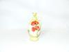 Petit vase VALLAURIS en céramique