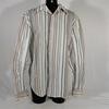 chemise homme - Hugo Boss - L