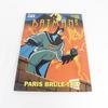 BD Batman tome 5 et 8 USA
