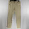 Pantalon couleur sable - Kaporal - Taille 44