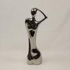 Sculpture Moderne, Statue Humaine femme