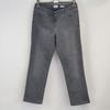 Pantalon gris - GERRY WEBER - 40