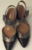 chaussure à talons pour femme 36 - enza nucci