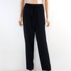 Pantalon en polyester - 38 - MEXX - RTTSDS181906