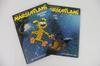 Lot de deux BD Marsupilami tome 24 et 27 par Marsu productions