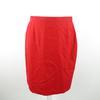 jupe droite - Piermont - 38