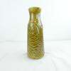 Vase en porcelaine de Gien