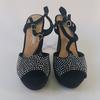 Chaussure - XTI Tentations 40 sandalia sra