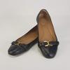 Chaussures ballerine - Chloé  37.5