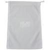 Sac à Vrac Tissu Coton Taille S 30x20cm