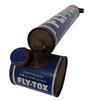 Ancien pulvérisateur insecticide Fly-Tox Objet déco vintage