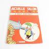 BD Achille Talon A bout portant de Greg éditions Dargaud